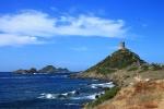 Vacances en Corse – Juillet2015