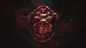 Crimson-Peak-Skull